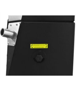 regolatore-flusso-daria-ppt-555x555