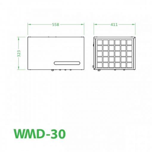 wmd-30