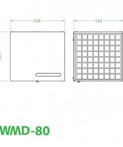 wmd-80
