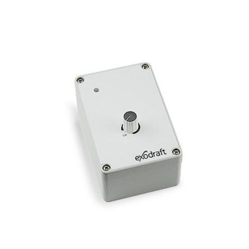 EFC35-2