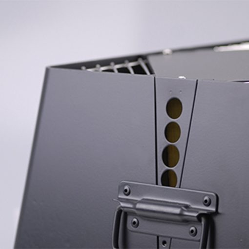 exodraft-gsv-chimney-fan600x350