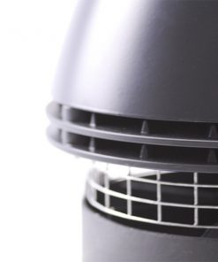 rs-detail-chimney-fan1000x700-3