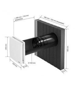 inVENTer-iV-Smart+-Corner--2